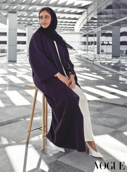 Sheikha Mozah Al Maktoum-03