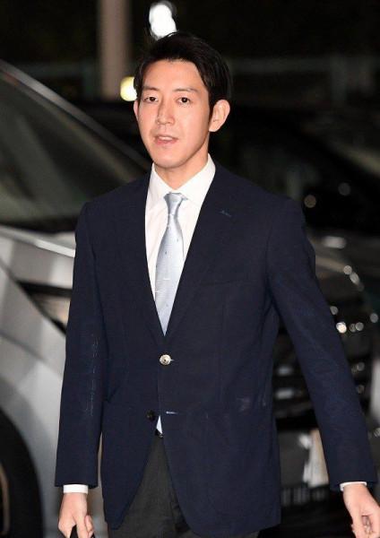 Moriya Kei-04