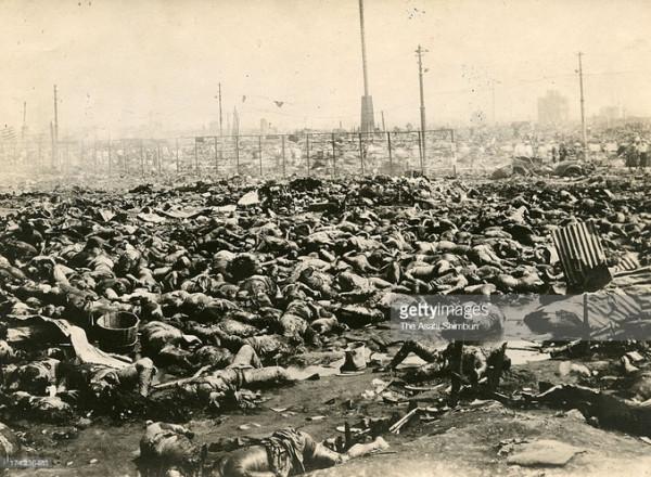 великое землетрясение канто 1923 года-06-suffoc