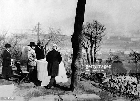 великое землетрясение канто 1923 года-07-yokohama