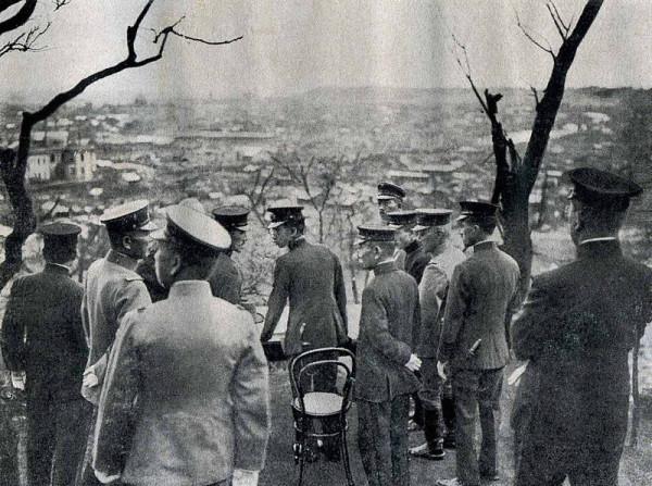 великое землетрясение канто 1923 года-03