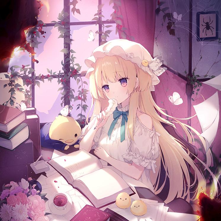 __original_drawn_by_suzumori_uina__4699ad9269c3d6622d57ff64b2bb0c93