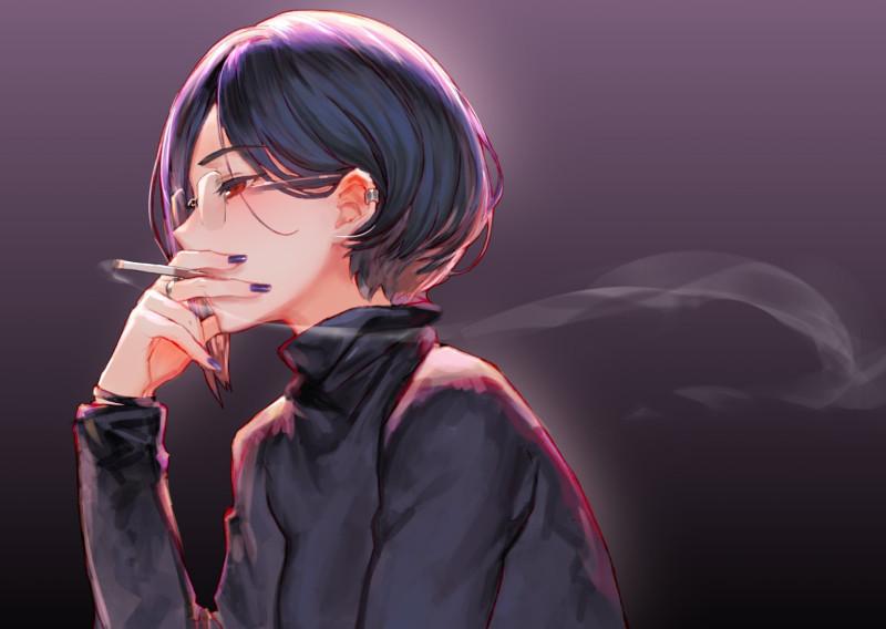 __original_drawn_by_izumi_sai__37937d52b835e30ef8c765ccc1b4e8d4