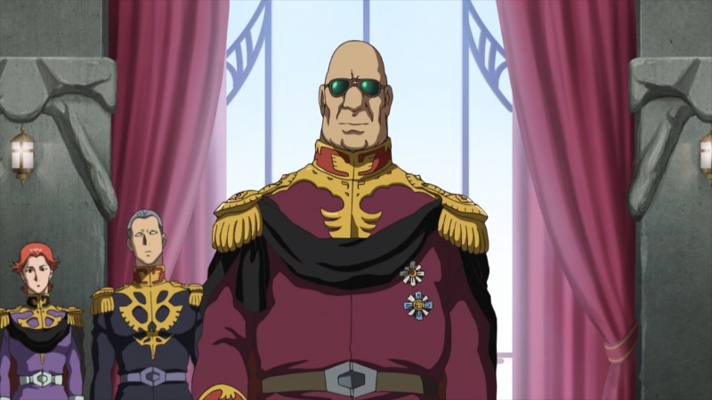 Mobile Suit Gundam The Origin IV - Eve of Destiny (2016) 1080p Blu-ray x265 - NyX.mkv_snapshot_00.10.23_[2019.01.08_23.28.18]