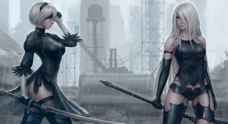 2B-and-A2-Nier-Automata-690050543