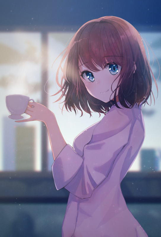 __original_drawn_by_hyakunin_momoko__3c934bef7d57a09d56a94c3327fdfe62