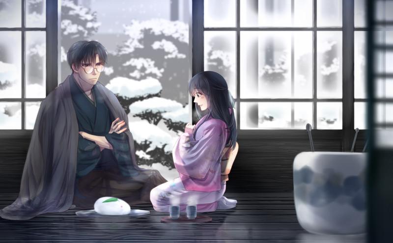 __renri_no_chigiri_wo_kimi_to_shiru_drawn_by_izumi_stardustalone__349212a136ac9ecbff610ce68ebe83d2