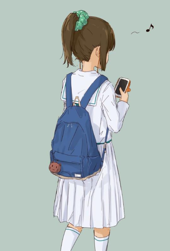 __i_401_kantai_collection_drawn_by_suke_momijigari__c5e316fec5a8bf6b69ff49356c87ea2a