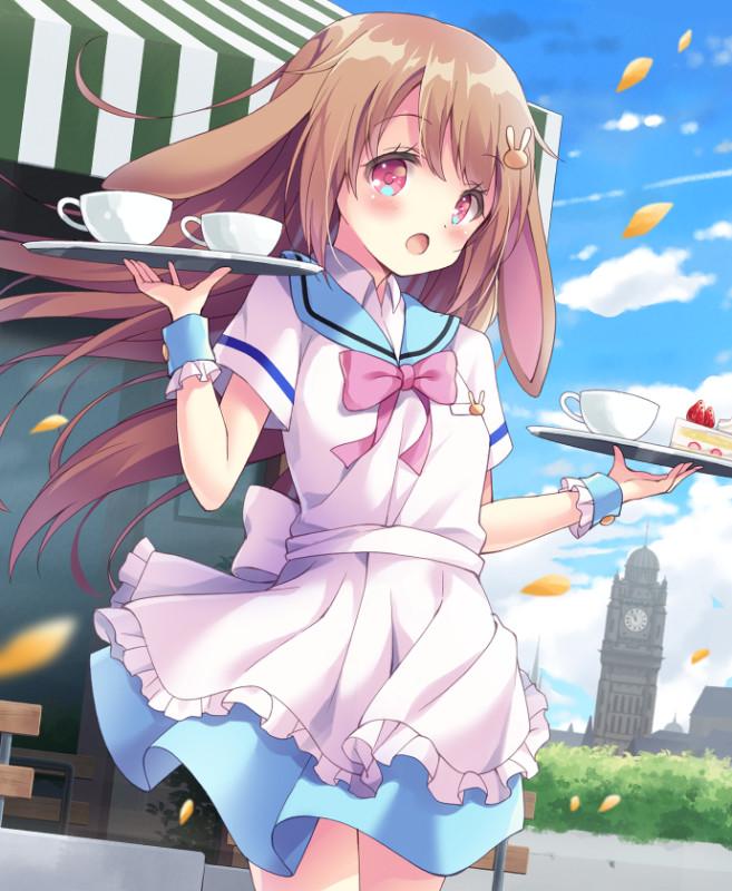__original_drawn_by_satsuki_yukimi__9e60bcfc53b317e114f952f4acc2566e