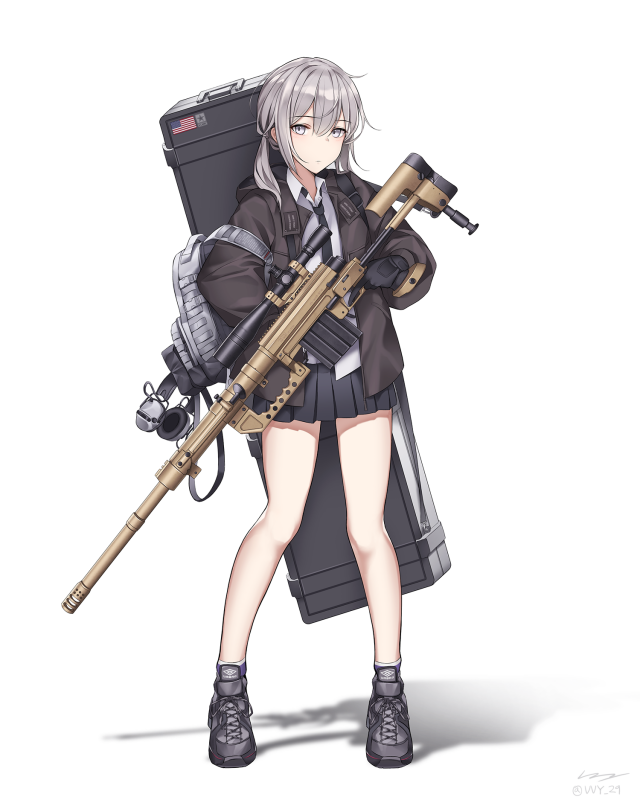 __girls_frontline_drawn_by_vvy__07793761160dd92c08a97663d23a2c98