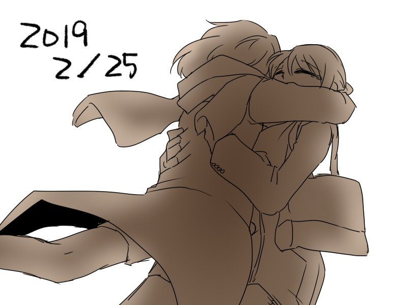 73621591_p41