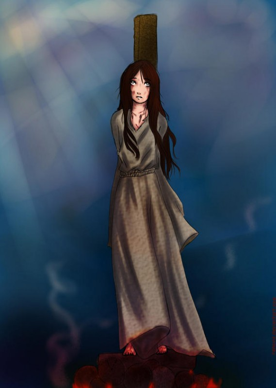 witch_2_by_renavie_d5hzo17-fullview