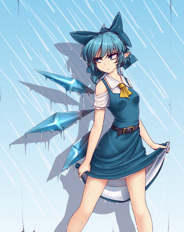 __cirno_touhou_drawn_by_hater_hatater__fc8577231429d3b5dee35fded4909a5d