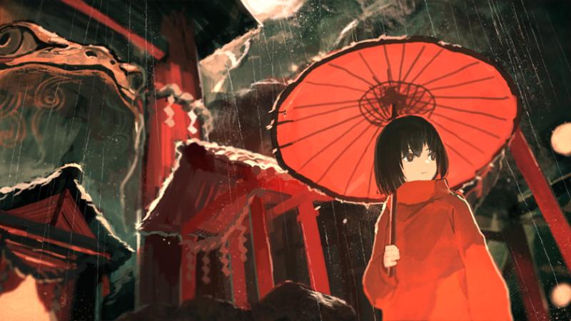 __original_drawn_by_kitsune_kazenouta__f9be3c44fd51bb9e765d078f07247926