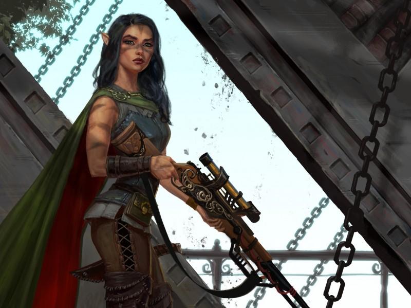 elven_sniper_by_nikitanv_dcbxmfd
