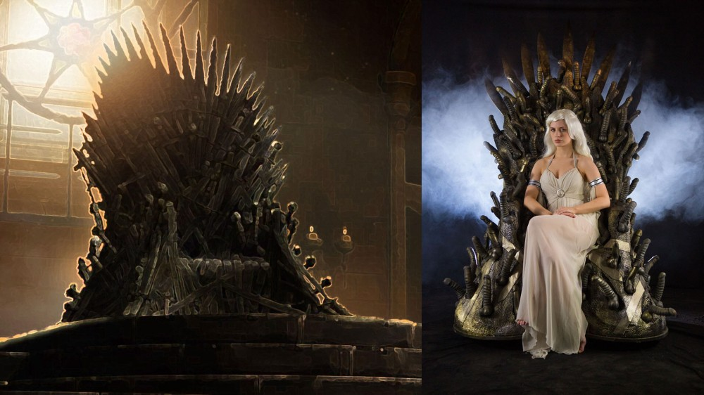 two_thrones