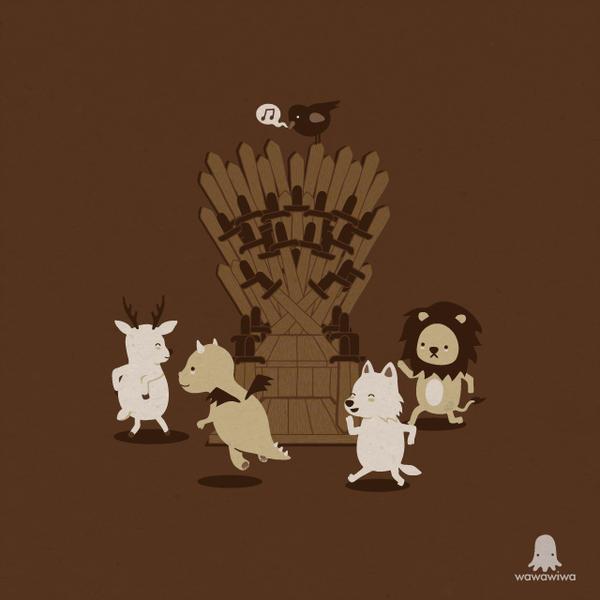game_of_musical_thrones_by_wawawiwadesign_d4skmxp-fullview