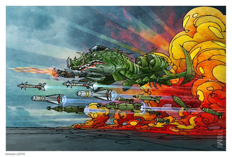 a_10_warthog_madness_by_tomzoo_dcx3r1h