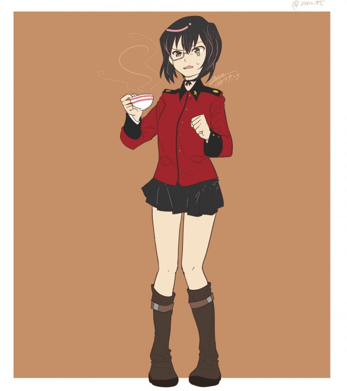 __kawashima_momo_girls_und_panzer_drawn_by_zono_inokura_syuzo029__6d9ecc398d0ac6ed9801ed1f9fb0ae56