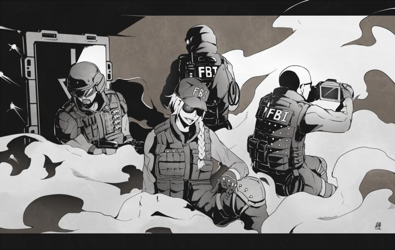 FBI21.jpg