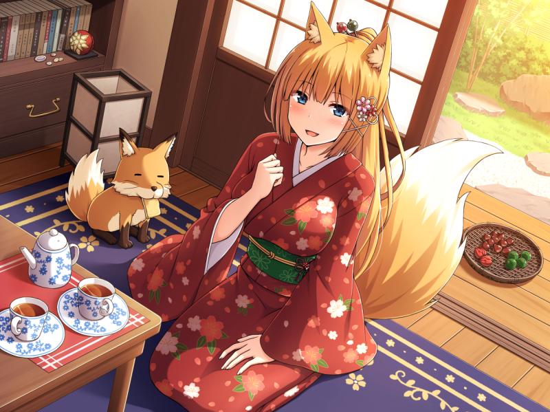__original_drawn_by_nakamura_sumikage__80124b92fd6bdc90904e38baf5d6f1d5
