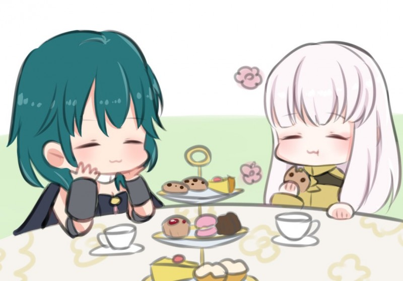 __byleth_byleth_and_lysithea_von_ordelia_fire_emblem_three_houses_and_etc_drawn_by_hyakukawa509__fe62a7d6b03ca5d4b9235e39f8f649a3