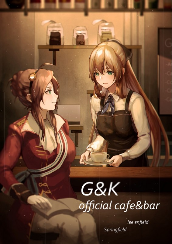 __lee_enfield_and_m1903_springfield_girls_frontline__590a5b33645a3a6db13cdff33192a53c