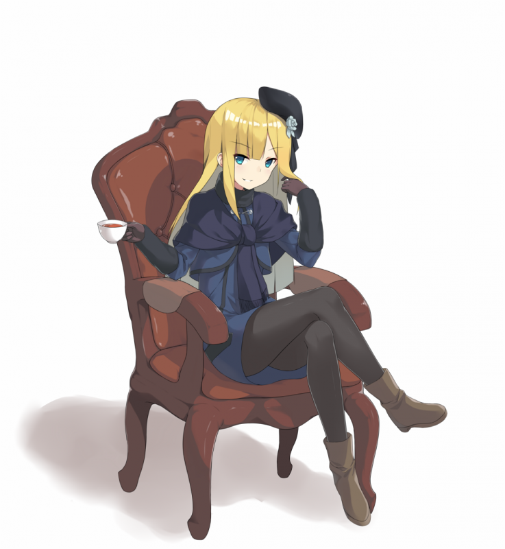 __reines_el_melloi_archisorte_lord_el_melloi_ii_case_files_and_etc_drawn_by_hg_ay__843892be45370b12a7552ca9988c6a11