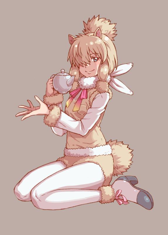 __alpaca_suri_kemono_friends_drawn_by_tanuki_koubou__7e36f5c1383bd4d27ab9211ec0e66d54