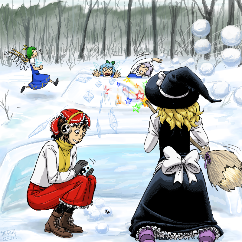 15890428_p0.Winter Danmaku Games