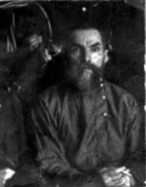 Тов. Симонов