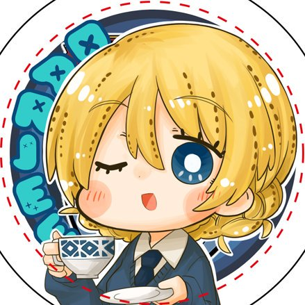 __darjeeling_girls_und_panzer_drawn_by_torikichi_tsukikuma_enthalpy__33d32dfc00fa8620c20ed2e5522d6274