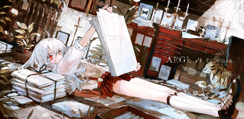 __original_drawn_by_asahiro__93ed8997835c97fcb2575647bdfaa960
