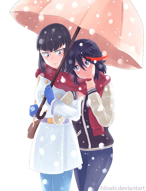wintertime_by_h0saki_d8aprce