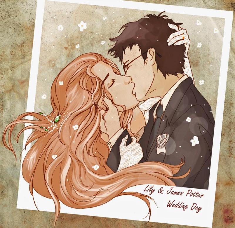 james_and_lily_wedding_day_by_chidori_aka_kate_d4ilojk-fullview