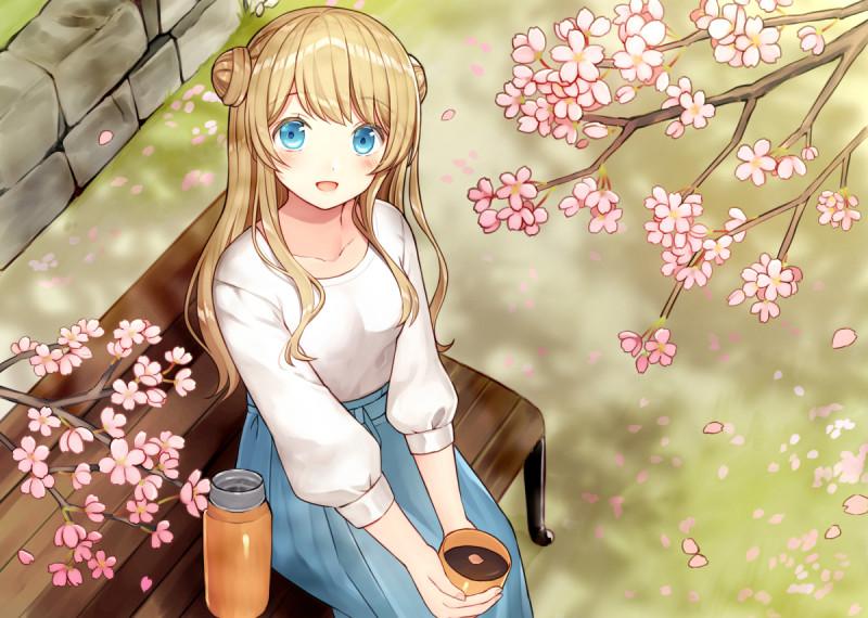 __original_drawn_by_kurata_rine__bd5ba47a47f98da555b1e3ff0f200c37
