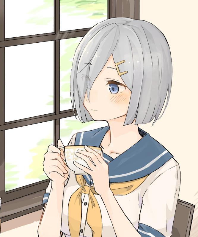 __hamakaze_kantai_collection_drawn_by_hinata_hibari__59369c24dd62961c6c474d5998029fb7