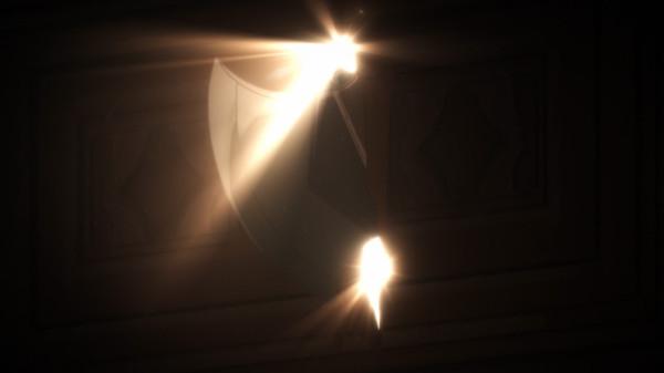 [HorribleSubs] Hamefura - 01 [720p].mkv_snapshot_22.57_[2020.04.04_23.42.58]