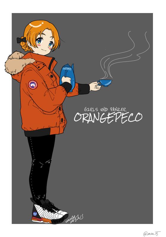 __orange_pekoe_girls_und_panzer_drawn_by_zono_inokura_syuzo029__aab90b2ab7ccfa16470a1985fc3988a3