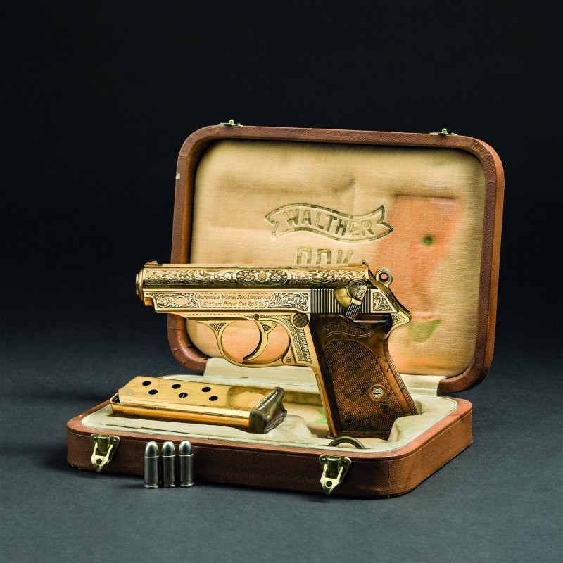 Walther-PPK-ZM-gold