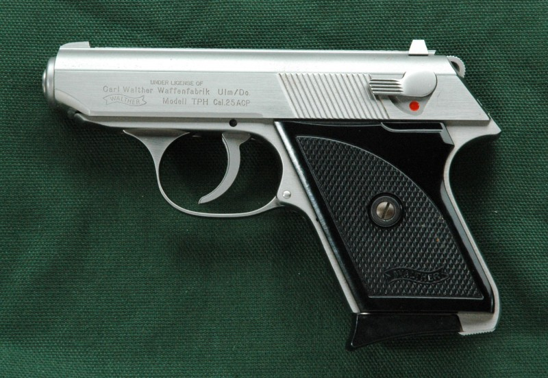 Walther-TPH-13