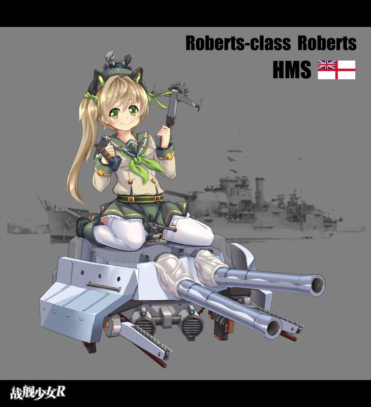 __roberts_warship_girls_r_drawn_by_sirills__0a94031f202e3dbae35c0eea38dd88a1