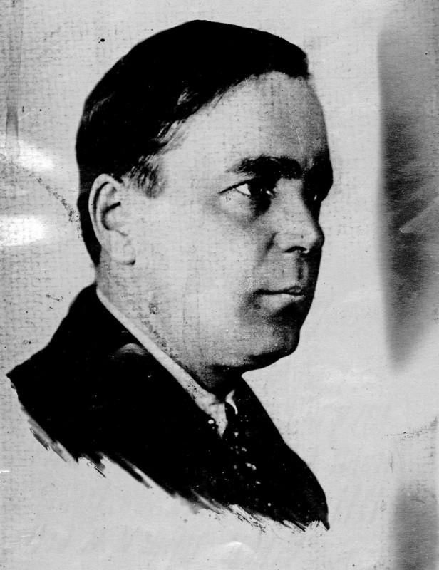 М.Н.Миков