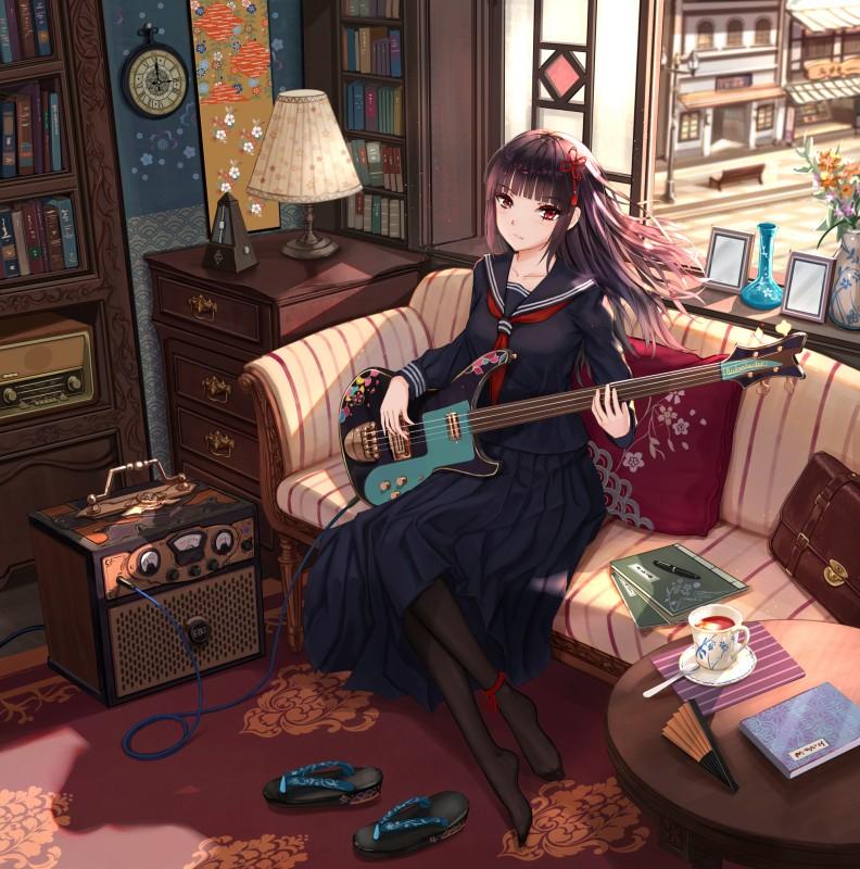 __original_drawn_by_yuzuriha__c41575d5d981afe8e3773038db4e03f4