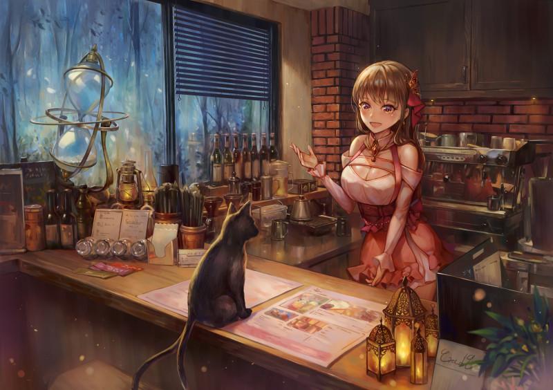 __original_drawn_by_yahiro_heartseek000__61b0ef0dc2d0b35e3cc14ceffd15e39d