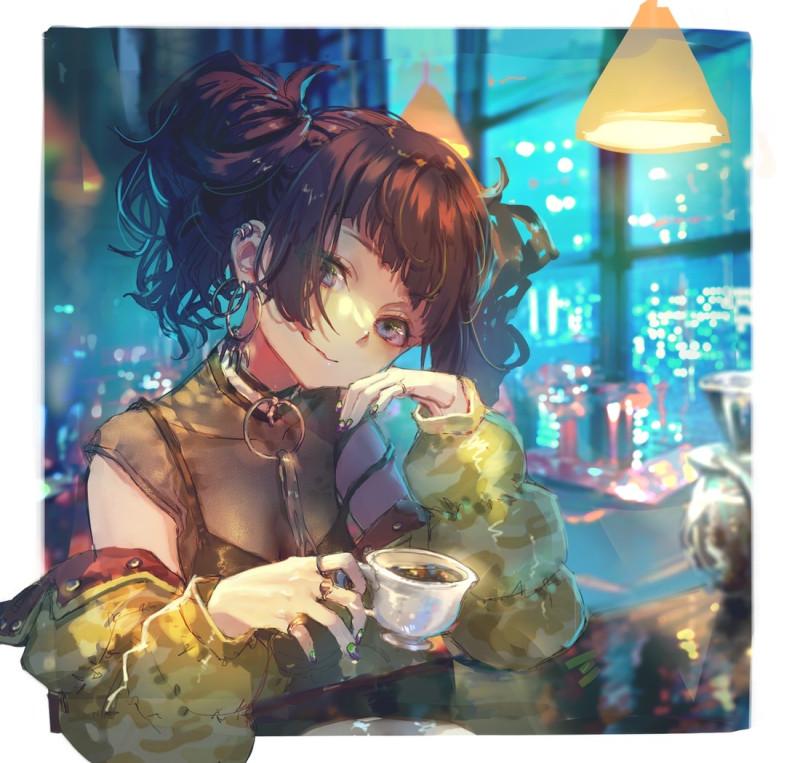 __tanaka_mamimi_idolmaster_and_1_more_drawn_by_roki_0214278__742de444c1604e865b624d76742bf49e