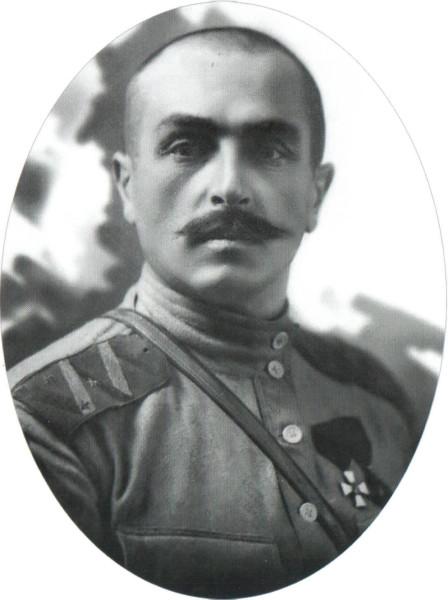 Голицын_В.В.