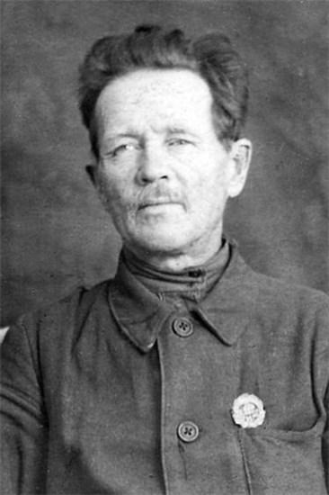 южаков-владимир-васильевич
