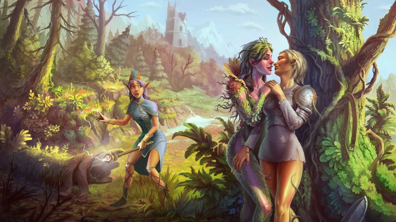 forest_tales_by_scerg-db8edyt