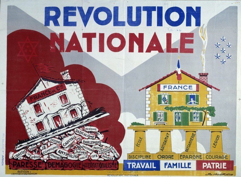 1280px-Revolution_Nationale_propaganda_poster